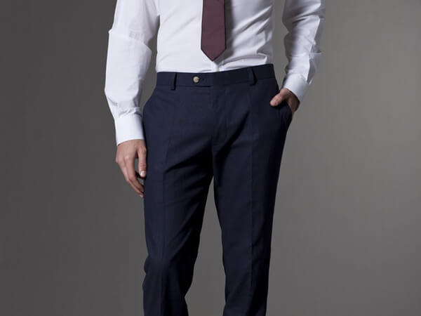 custom-made-to-measure-tailored-men-039-s